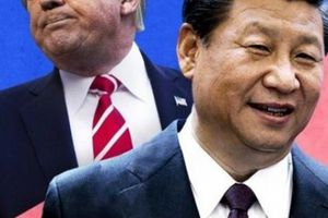 Mỹ - Trung đình chiến, Việt Nam không còn hưởng lợi?