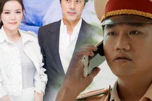 Mr. Cần Trô bất ngờ lên tiếng vụ phim 26 tỷ có 'nạn nhân' Lý Nhã Kỳ