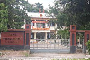 Luật gia nói gì về vụ bắn chết Phó Chủ tịch HĐND phường?
