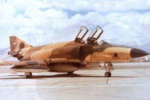 Tiêm kích MiG-21 làm thất bại âm mưu khủng khiếp của CIA thế nào?