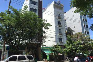 Vụ khách du lịch tử vong tại Đà Nẵng: Đề nghị giám định lại hệ thống điều hòa của khách sạn