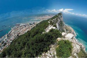 Vụ tranh chấp chủ quyền mỏm núi Gibraltar: 'Đòn hiểm' đúng thời điểm của Tây Ban Nha