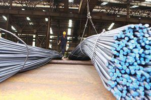 Bộ Công thương: Siêu cường kinh tế cạnh tranh, Việt Nam ảnh hưởng