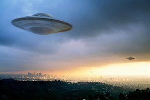 Nhà khoa học của NASA thừa nhận người ngoài hành tinh 'siêu thông minh