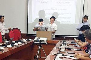 2.954 đồng/hộp sữa 180ml: Bài học đấu thầu công khai của Hà Nội