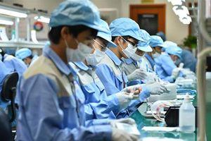 Việt Nam được gì khi tham gia Hiệp định CPTPP?