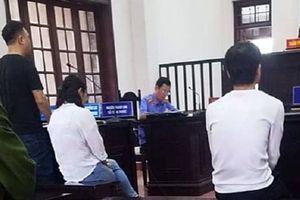 Lái xe tông chết 4 người đi bộ ở Thái Nguyên: Tăng gấp đôi hình phạt