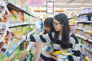 Saigon Co.op: Phổ biến kiểm soát chất lượng hàng hóa đầu vào cho 50 nhà cung cấp