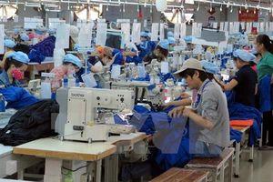Hà Nội đặt mục tiêu giá trị xuất khẩu hàng hóa năm 2019 tăng 7,5-8%