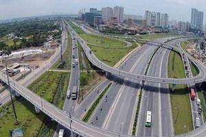 Đầu tư PPP: Doanh nghiệp ngoại muốn Việt Nam chịu một phần rủi ro về ngoại hối