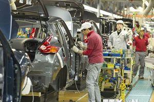 Nissan bác bỏ đề nghị của Renault về người thay thế ông Ghosn