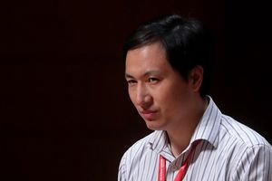 Nhà khoa học chỉnh sửa gen em bé ở Trung Quốc mất tích bí ẩn