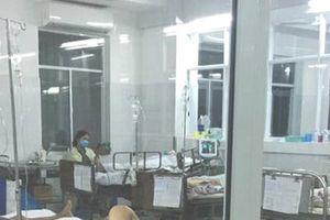 Thông tin mới nhất gây sốc về vụ vợ con tử vong, chồng nguy kịch khi đi du lịch Đà Nẵng