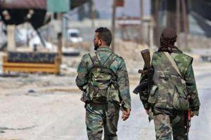Phản bác Israel, Iran không 'dại dột' lập căn cứ quân sự ở Syria để bị tấn công