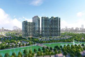 Dự án Sunshine Apartment: Thực hiện đúng quy định pháp luật