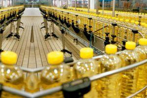 Kido thâu tóm công ty dầu ăn Golden Hope Nhà Bè, tăng sức cạnh tranh với Dầu ăn Cái Lân