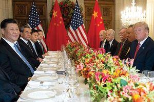 Trung Quốc thực hiện các cam kết thương mại với Mỹ thế nào?