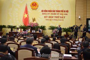Tiếp tục nâng cao hiệu quả hoạt động của Hội đồng Nhân dân