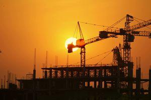 Công ty Xây lắp và Vật tư xây dựng 2 trúng nhiều gói xây trường học tại TP.HCM