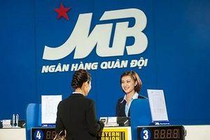 FPT IS vận hành Hệ thống Hóa đơn điện tử cho MB Bank
