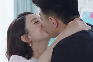 'Thời gian tươi đẹp của anh và em' Tập 39 - 40: Kim Hạn quyết định cầu hôn với Triệu Lệ Dĩnh