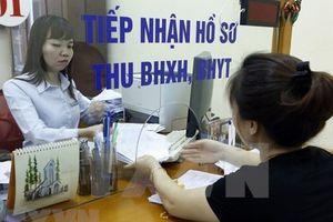 Quảng Ninh đề nghị truy tố 7 doanh nghiệp nợ đọng bảo hiểm xã hội