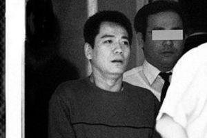 Gia đình 7 người tan nát vì tên tội phạm quỷ quyệt nhất nước Nhật
