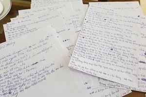 Vụ hiệu trưởng điều tra '231 cái tát': Trường khẳng định không sai, Bộ yêu cầu xử lý