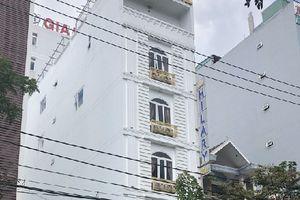 Đã có kết quả ban đầu liên quan đến vụ tử vong khi đi du lịch tại Đà Nẵng