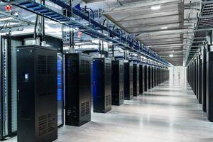 EuroCham nói về dự thảo nghị định an ninh mạng: Việt Nam cần phân dữ liệu thành 3 cấp độ