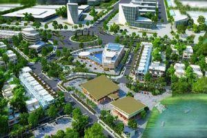 Đầu tư Nam Long bị phạt và truy thu thuế gần 280 triệu đồng