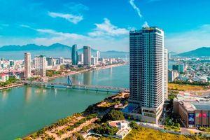 Đà Nẵng lựa chọn nhà thầu tư vấn quy hoạch chung thành phố đến 2030