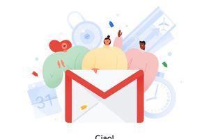 Cách khôi phục khi quên mật khẩu tài khoản Gmail