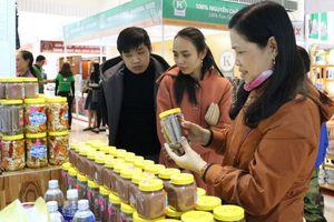 200 doanh nghiệp tham gia hội chợ hàng Việt Đà Nẵng