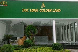 TP HCM: Giao Công an TP điều tra các sai phạm tại dự án Đức Long Golden Land