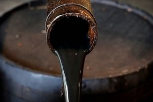Hé lộ lý do khiến Qatar quyết tâm rời OPEC