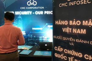 CMC dự kiến đạt 4.211 tỷ đồng doanh thu 3 quý đầu năm tài chính
