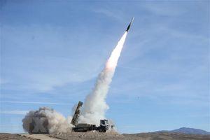 Hội đồng Bảo an Liên hợp quốc sẽ họp kín về chương trình tên lửa của Iran