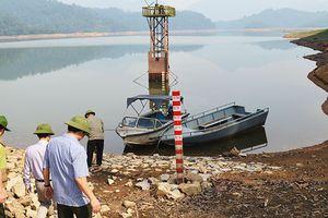 Quảng Ninh: Vì sao người dân lo lắng khi nâng cấp đập hồ Cao Vân?