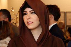 7 năm lên kế hoạch đào tẩu của công chúa Dubai