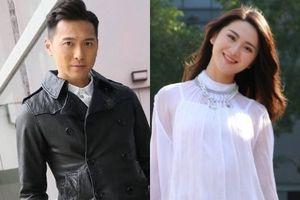 Tài tử TVB bị fan nữ tố là gã sở khanh, bỏ chạy khi cô mang thai