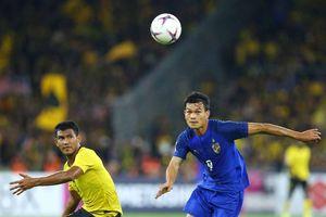 'Nếu vào tới chung kết, Việt Nam không dễ thắng Malaysia'