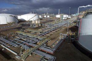 Giá dầu lao dốc trước thềm cuộc họp quan trọng của OPEC