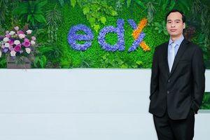 Đại lý ủy quyền của Alibaba tại Việt Nam bị dừng xét hồ sơ niêm yết