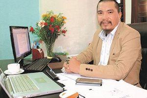 Vụ Nguyễn Hữu Tiến lừa đảo: Kêu gọi bị hại cung cấp tài liệu điều tra