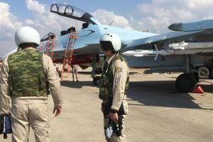 Nga trả đòn 'Nam Tư' cho NATO?
