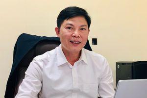 Bài 3: Sự chọn lựa chủ động, đúng hướng của Việt Nam