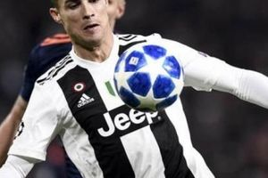 Ronaldo trượt Quả Bóng Vàng 2018, chị gái CR7 đổ lỗi cho... mafia