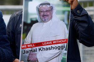 TNS Mỹ nặng lời với Thái tử Ả Rập Saudi, 'không tha' cả ông Trump