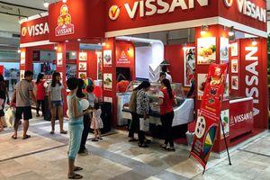 Hội chợ hàng Việt Đà Nẵng năm 2018